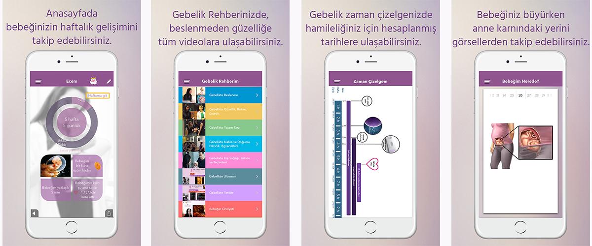 app-banner-2