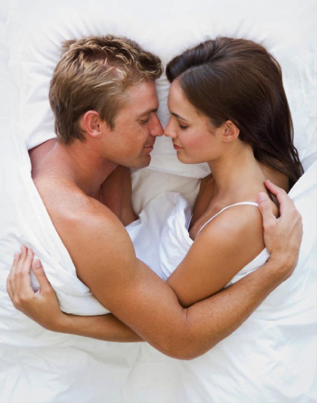 Doğumdan Sonra Cinsel İlişki