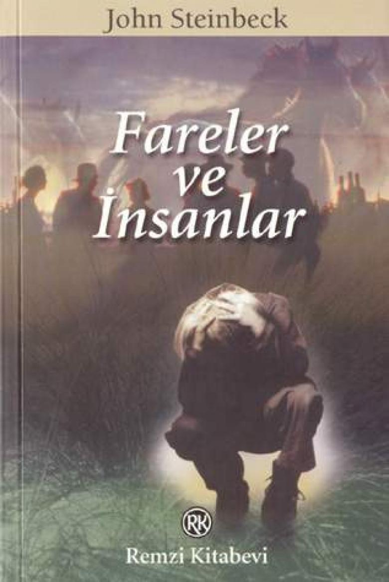 fareler-ve-insanlar_780x1168-8m1s4lrpoc